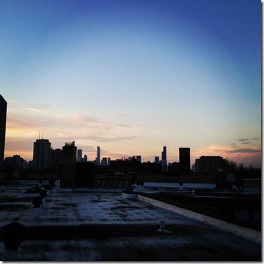 photo (21)