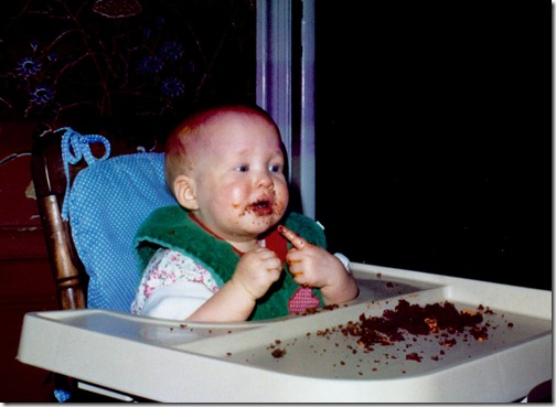 Monday, October 22, 2001 (Image #7)